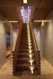 stairs lighting. house of planes michigan 2012 tigerman mccurry architects stair lightinginterior stairs lighting