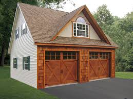 amish made a frame garages in oneonta ny