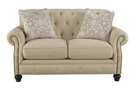 Sale On Sofas Furniture Ashley Loveseat Loveseat Recliners On Sale Ashley