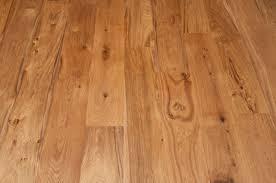 Rustic Wood Flooring Rustic Oak Flooring Options Wood And Beyond Blog