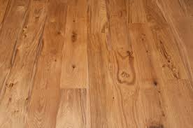 rustic oak manufacturers grade wood used for