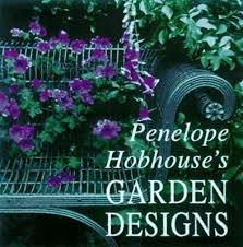 Penelope Hobhouse's Garden Designs by Hobhouse, Penelope; Johnson, Simon  9780805048629 | eBay