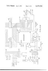 collection videx wiring diagram pictures wire diagram images images of apartment inter wiring diagram wire