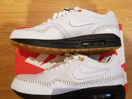 Image Jordan Retro Vente Nike Air Max Tw Chien Ming Wang2009rare Hypebeast The Sole House La 1ère Marketplace De Sneakers Neuves Et Doccasion