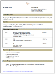 Resume Personal Interests Examples Fascinating Personal Interest Examples Kenicandlecomfortzone