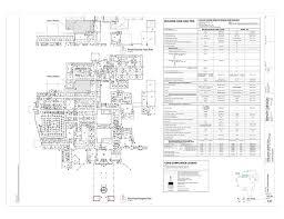 Design & Construction Documents – Audpc Architect