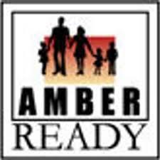 Amber Ready, Inc. (@AMBERREADYINC) | Twitter