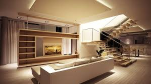 Small Picture Interior Half Wall Designs Bathroom Real White Wall With Half
