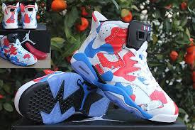 jordan shoes 1 30. air jordan 6 retro mens jordans basketball shoes aaa grade sd180 1 30