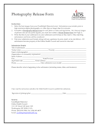Print Release Forms 24 Images Of Photo Release Form Template Adornpixels 20