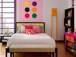 Modern Colors For Bedroom Colorfully Behr Ask A Color Expert Tween Girls Modern Bedroom