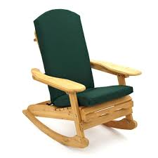 wooden chair. Delighful Wooden Throughout Wooden Chair