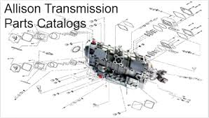 slideimg3 jpg Allison 3060 Transmission Wiring Diagrams Allison 3060 Transmission Wiring Diagrams #46 Allison MD3060 Wiring Schematic