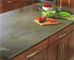 staron vs corian solid surface bathroom countertops custom corian bathroom countertops corian bathroom countertop maintenance