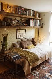 Boho Room Decor 486 Best Decor Boho Images On Pinterest