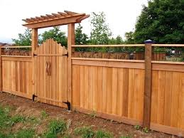 wood garden gate design fascinating wood gate ideas fascinating wooden gate pergola wooden garden gate designs