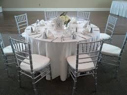 chiavari chairs rentals. Chiavari Chair Rental Lovely Chairs Rentals