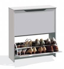 white shoe cabinet furniture. Combo 16-18 Pair White Shoe Cabinet . Furniture
