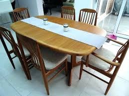 round concrete dining table concrete dining room table concrete dining room table dining tables danish teak dining table for room concrete dining room table