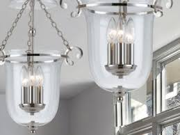 traditional pendant lighting. Traditional Lighting Pendant Encwbos