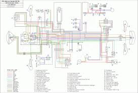 raptor 350 wiring diagram wiring diagram show wiring diagram raptor 350 2006 wiring diagram mega 2011 raptor 350 wiring diagram raptor 350 wiring diagram