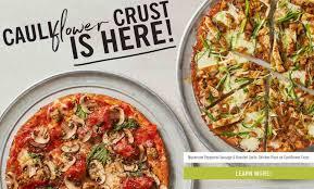 escondido ca pizza kitchen round round table pizza escondido ca table san bruno ave local round jpg