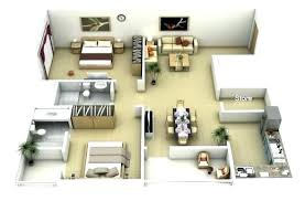 Simple 3 bedroom house plans gorgeous inspiration simple 2 bedroom house gorgeous more 2 bedroom floor