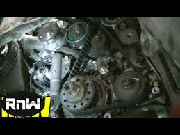 in addition Repair Guides   Engine Mechanical   Timing Cover And Belt additionally How to Remove and Replace the Timing belt and Water Pump additionally  together with Amazon    Evergreen TBK332WP 04 07 Mitsubishi Eclipse Galant in addition Timing Belt Change  '02 3 0L    Mitsubishi Forum   Mitsubishi likewise Repair Guides   Engine Mechanical  ponents   Timing Belt 3 together with 1994 Mitsubishi Galant Diogram of Timing Belt  1994 Mitsubishi besides  in addition 02 lancer  oil on the timing belt  where would it be  ing from together with . on mitsubishi galant timing belt repment