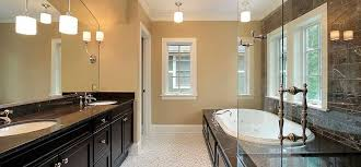 bathrooms remodeling pictures. Bathroom Remodeling \u0026 Renovation Services In Hot Springs, Bathrooms Pictures