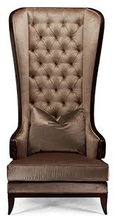 christopher guy furniture. Perfect Guy Majestic Chair Christopher Guy And Furniture U