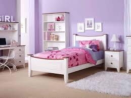 bedroom furniture for teenagers. Large Size Of Kids Bedsfurniture Girls Rooms Single Beds Teenagers Bedroom Best Modern Design Furniture For I