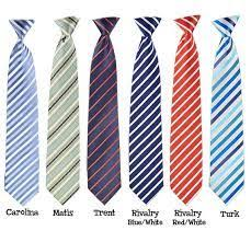 best place to buy ties. Brilliant Place Buy Mens Ties From Australiau0027s Most Selling Portal Where Users Can Find  Their Desire And Best And Best Place To Ties S