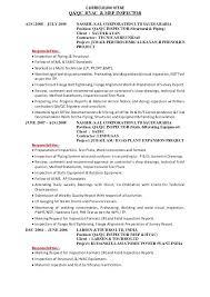 Entry Level It Resume Examples Fascinating 4848 Entry Level Welder Resume 48reserve