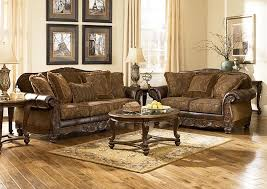 furniture mcallen tx. Perfect Furniture Your Premier Source For Brand Name Home Furniture In Mcallen Tx Throughout  Martinez Mcallen Throughout M
