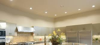 pictures of recessed lighting. installing recessed lighting pictures of