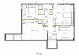 4 Bedroom Cape Cod House Plans Awesome Inspiration Ideas