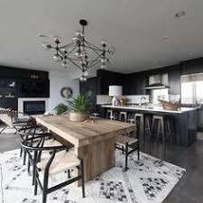 2709 Best Interior Design images in 2019 | Living Room, Home decor ...