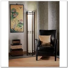 possini euro design lighting. Possini Euro Design Lamp Ing Interior Ideas · \u2022. Smothery Lighting E