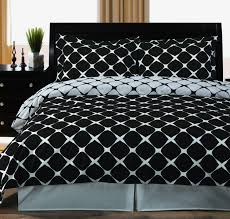black and white king size duvet sets the duvets