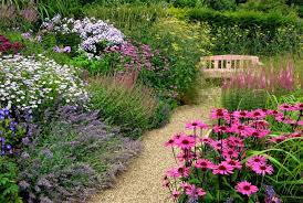 Small Picture Cottage Garden Plans Home Design Inspirations