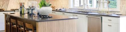 Granite Kitchen And Bath Kitchen And Bath Surfaces Pcb Flooring Stone Kitchen Bath