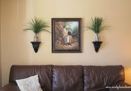 Wall Art For Living Room Diy Diy Living Room Wall Art Chrome Base Legs Framburg Compass 8 Light