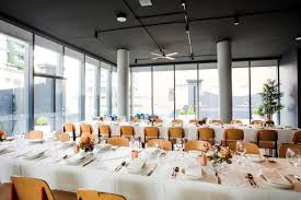 Function Rooms Sydney Party Venues For Hire Sydney HCS - Private dining rooms sydney