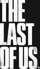 The Last Of Us プレイステーション オフィシャルサイト