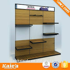 portable expo booth display shelves for clothing expo portable display shelves portable display shelves craft show