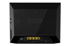 d6300 dsl modems routers networking home netgear