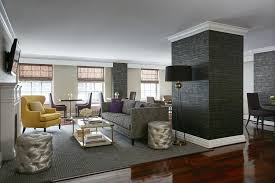 THE MAYFLOWER RENAISSANCE WASHINGTON DC HOTEL Washington DC 40 New 2 Bedroom Hotel Suites In Washington Dc Style Property
