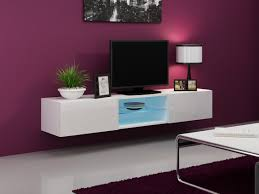 Space Saving Dvd Storage Furniture Accessories Home With Tvs Shelves Ideas Rectangular