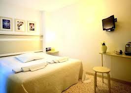 Dimora Bedroom La Residence Dimora Bedroom Set White ...