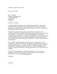 Law Graduate Cover Letter Ingyenoltoztetosjatekok Com